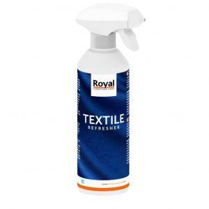 Textielverfrisser spray Royal