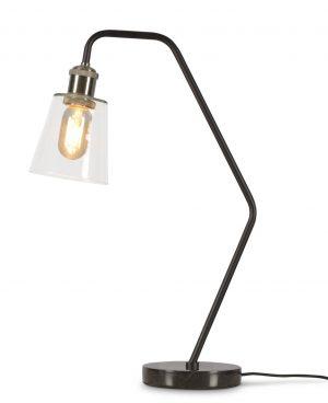 Tafellamp Paris 53cm