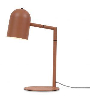 Tafellamp Marseille